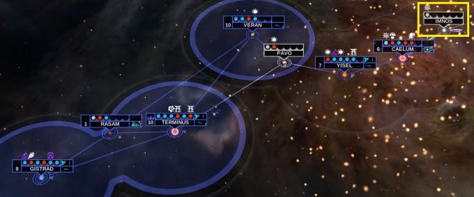 endlessspace-aar5-turn65