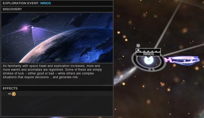 endlessspace-aar5-turn65event