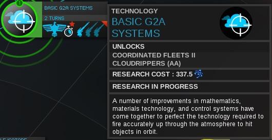 endlessspace-aar5-turn65tech
