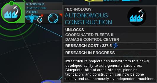 endlessspace-aar5-turn67tech