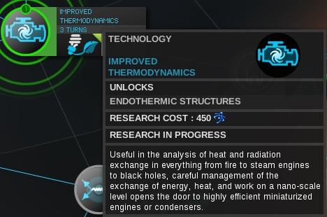 endlessspace-aar5-turn69tech