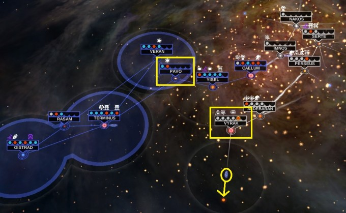 endlessspace-aar5-turn70