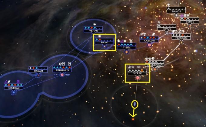 endlessspace-aar5-turn70