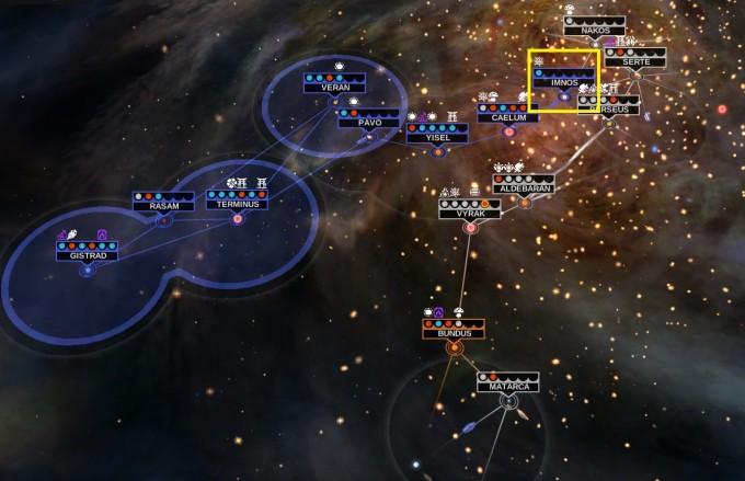 endlessspace-aar5-turn71
