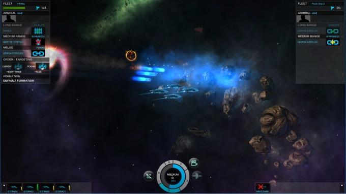 endlessspace-aar5-turn72battle2