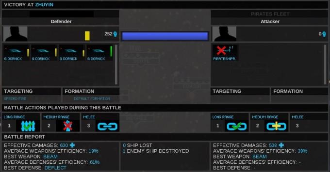 endlessspace-aar5-turn72battle3