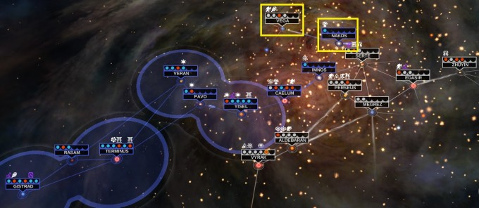endlessspace-aar5-turn75