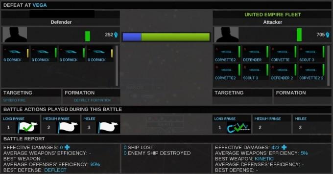 endlessspace-aar5-turn75battle