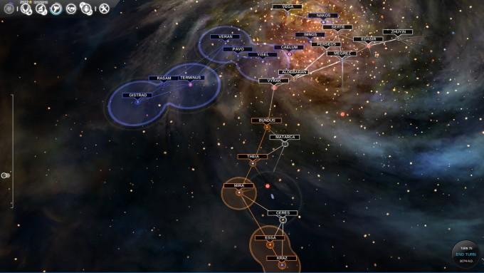 endlessspace-aar6-top