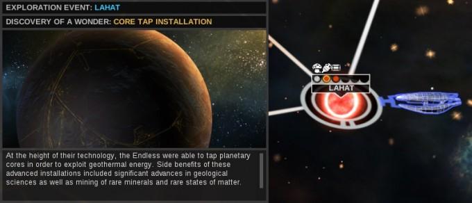 endlessspace-aar6-turn76event1