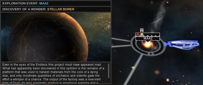 endlessspace-aar6-turn76event2