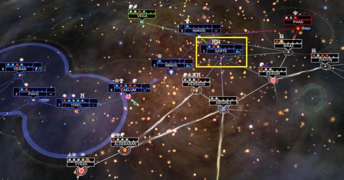 endlessspace-aar6-turn80