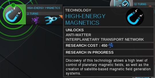 endlessspace-aar6-turn80tech