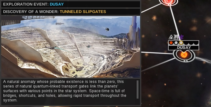 endlessspace-aar6-turn81event
