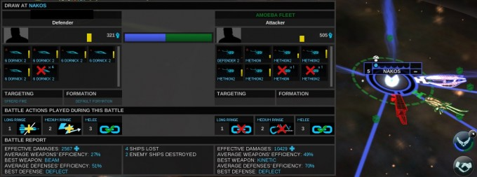endlessspace-aar6-turn85battle