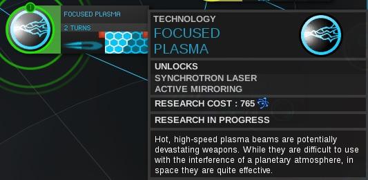 endlessspace-aar6-turn87tech