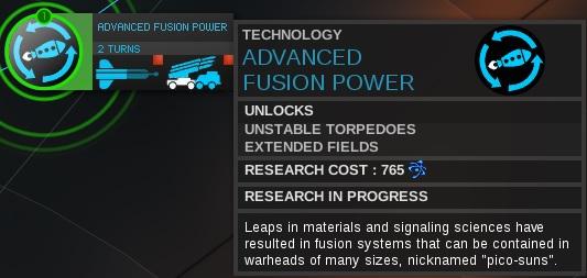 endlessspace-aar6-turn92tech