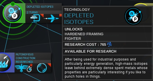 endlessspace-aar6-turn96tech