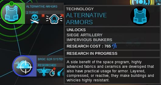 endlessspace-aar6-turn98tech