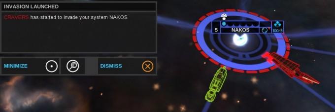endlessspace-aar7-turn104invade
