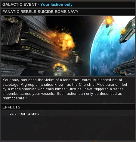 endlessspace-aar7-turn118event