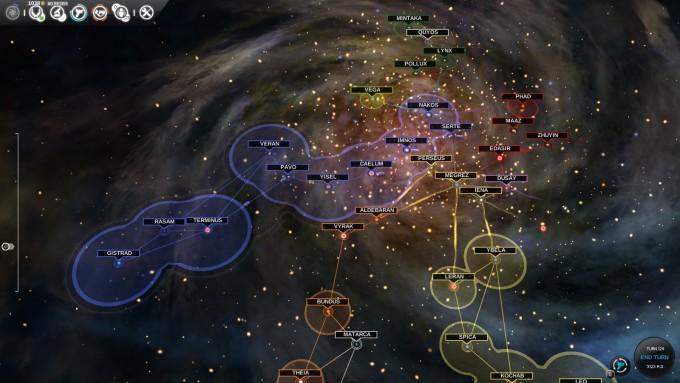 endlessspace-aar8-top