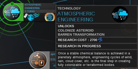 endlessspace-aar8-turn124tech