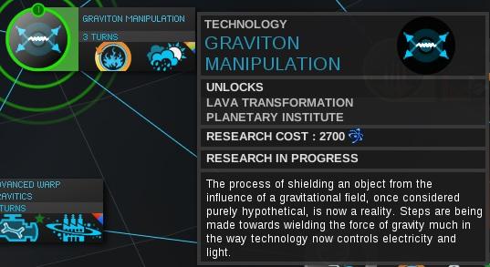 endlessspace-aar8-turn127tech