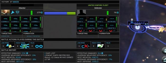 endlessspace-aar8-turn129battle