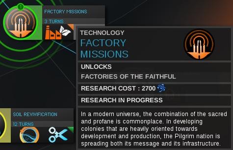 endlessspace-aar8-turn129tech