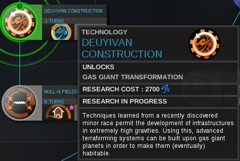 endlessspace-aar8-turn132tech