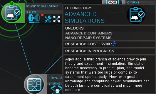 endlessspace-aar8-turn137tech