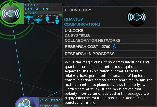 endlessspace-aar8-turn142tech