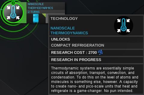 endlessspace-aar8-turn144tech