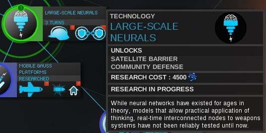 endlessspace-aar8-turn149tech