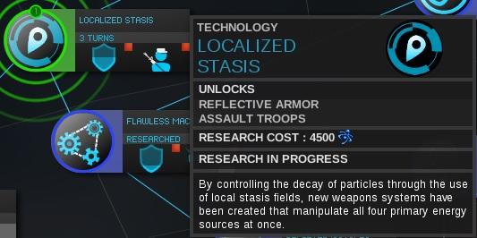 endlessspace-aar8-turn152tech