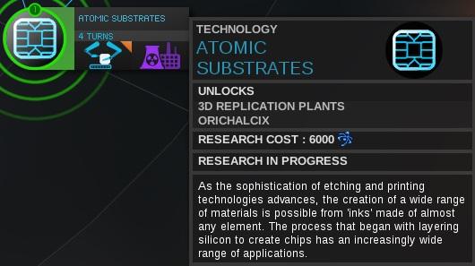 endlessspace-aar8-turn155tech
