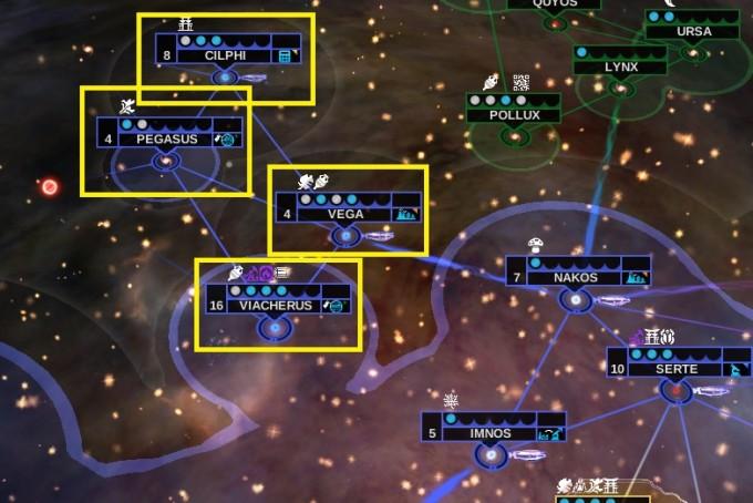 endlessspace-aar8-turn157