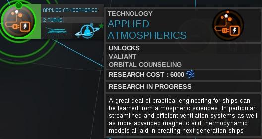 endlessspace-aar8-turn159tech