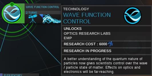 endlessspace-aar8-turn161tech