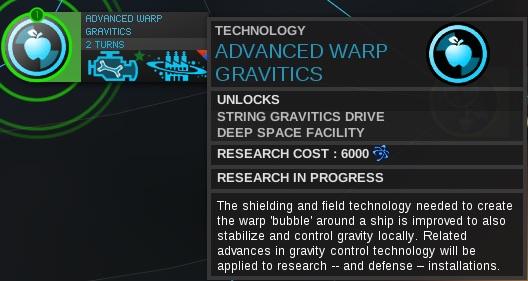 endlessspace-aar8-turn163tech