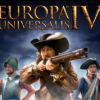 「Europa Universalis 4」開発日記 10月1日