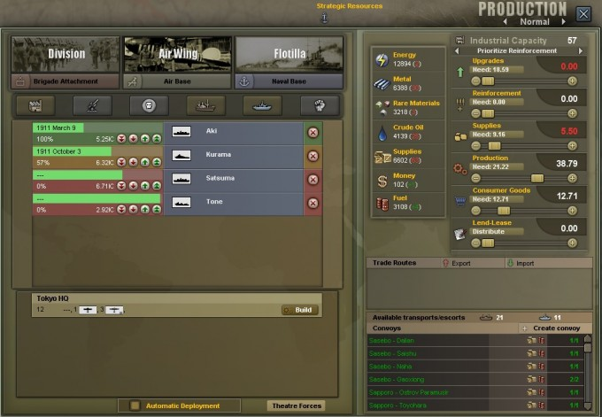 hoi3mod-ww1-production
