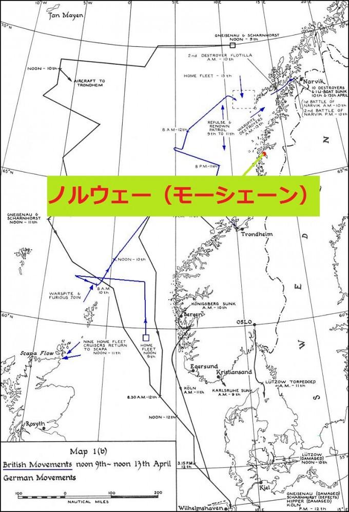spww2-aarpoland16-map