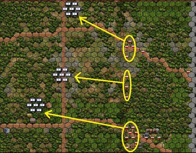 spww2-aarpoland16-turn0