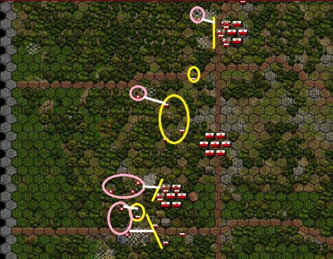 spww2-aarpoland16-turn10