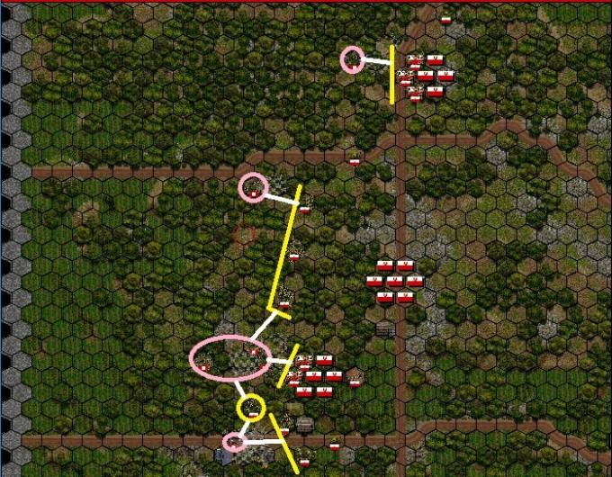 spww2-aarpoland16-turn12