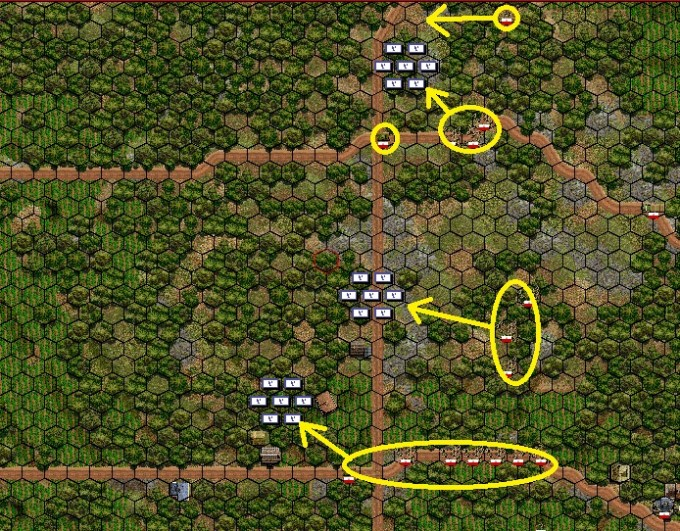 spww2-aarpoland16-turn2