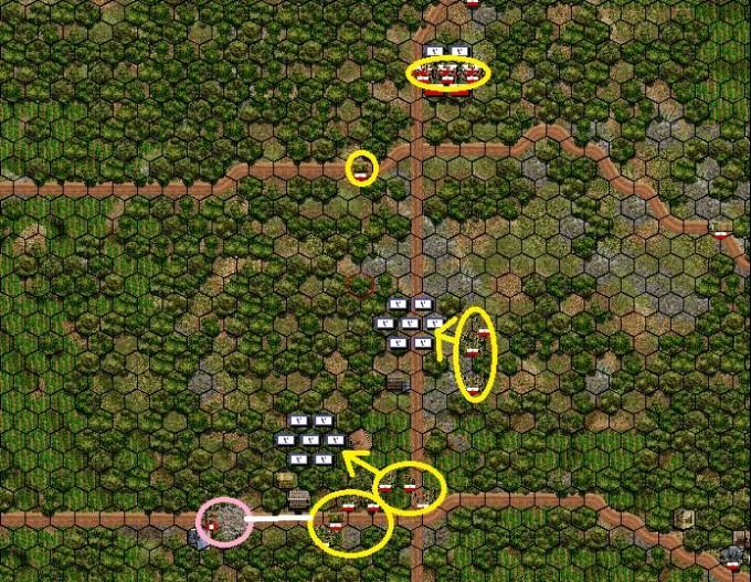 spww2-aarpoland16-turn4