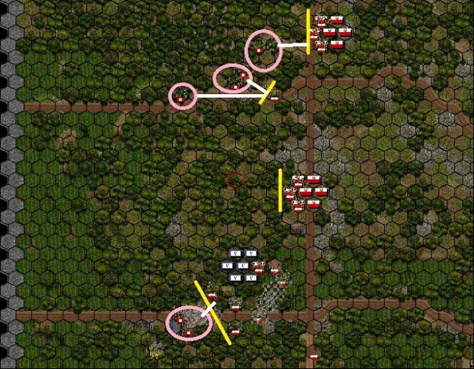 spww2-aarpoland16-turn6